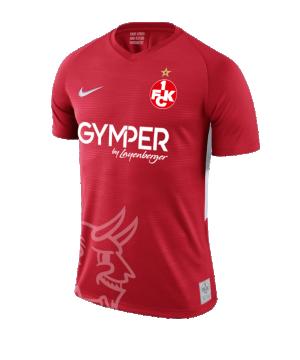 nike-1-fc-kaiserslautern-trikot-home-19-20-f657-bequem-sport-verein-mannschaft-fussball-fck894230.png
