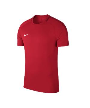 nike-academy-18-football-top-t-shirt-rot-f657-shirt-oberteil-trainingsshirt-fussball-mannschaftssport-ballsportart-893693.png