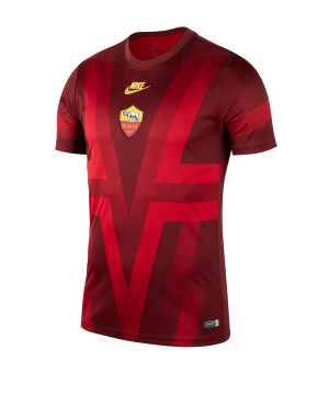 nike-as-rom-dry-shirt-kurzarm-cl-rot-f619-replicas-t-shirts-international-ci6514.png