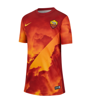 nike-as-rom-prematch-shirt-kurzarm-f739-replicas-t-shirts-international-ao7763.png