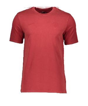 nike-as-rom-retro-t-shirt-rot-f613-replicas-t-shirts-international-cd0161.png