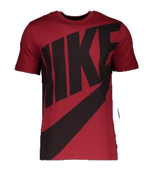 nike-as-rom-t-shirt-cl-rot-f613-replicas-t-shirts-international-bq9422.png