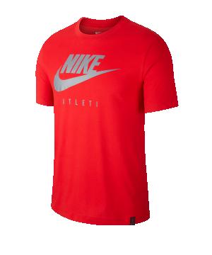 nike-atletico-madrid-dry-shirt-kurzarm-cl-rot-f611-replicas-t-shirts-international-bq9393.png