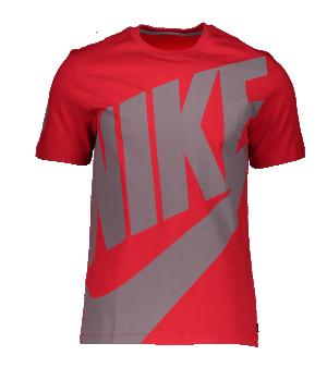 nike-atletico-madrid-t-shirt-rot-f611-replicas-t-shirts-international-bq9412.png