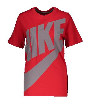 nike-atletico-madrid-t-shirt-kids-rot-f611-replicas-t-shirts-international-bq9429.png