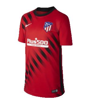 nike-atletico-madrid-trainingsshirt-kids-rot-f601-replicas-t-shirts-international-ao7753.png