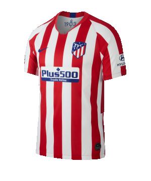 nike-atletico-madrid-trikot-home-2019-2020-f612-replicas-trikots-international-aj5523.png