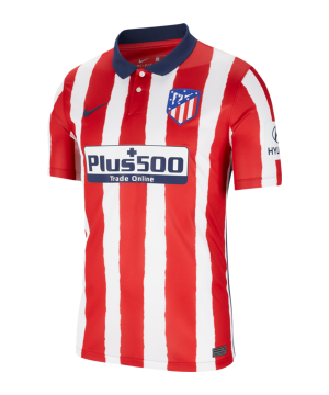 nike-atletico-madrid-trikot-home-20-21-rot-f612-cd4224-fan-shop_front.png