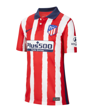 nike-atletico-madrid-trikot-home-20-21-kids-f612-cd4492-fan-shop_front.png