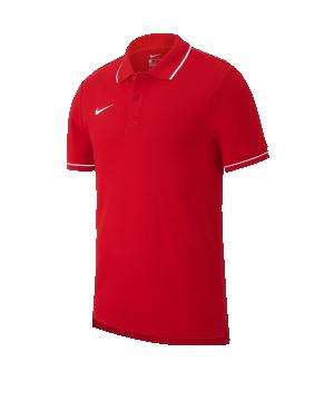 nike-club19-poloshirt-rot-f657-fussball-teamsport-textil-poloshirts-aj1502.png