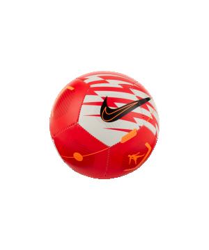 nike-cr7-skills-miniball-rot-f635-dc2420-equipment_front.png