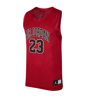 nike-dna-distorted-jersey-tank-top-rot-f687-lifestyle-textilien-tanktops-aj1140.png