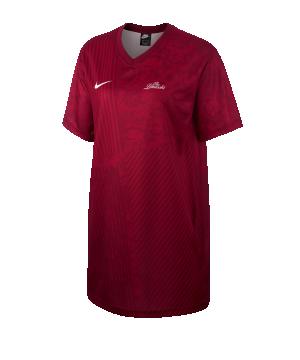nike-england-ftbl-dress-kleid-damen-rot-f677-replicas-t-shirts-nationalteams-cj2617.png