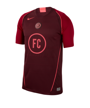 nike-f-c-home-soccer-trikot-kurzarm-rot-f681-fussball-teamsport-textil-trikots-at6017.png
