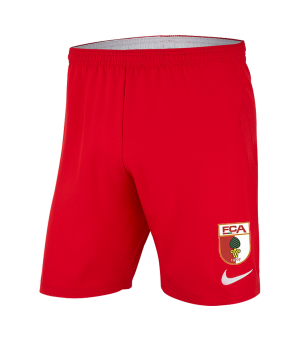 nike-fc-augsburg-short-3rd-2019-2020-kids-rot-f657-replicas-shorts-national-fcaaj1261.png