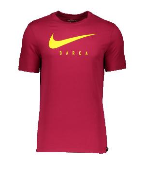 nike-fc-barcelona-ground-t-shirt-rot-f620-replicas-t-shirts-international-aq7543.png