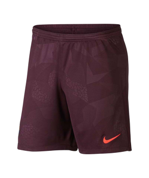 nike-fc-barcelona-short-ucl-2017-2018-rot-f681-fussballshort-fussballhose-fussballbekleidung-fanshop-847256.png
