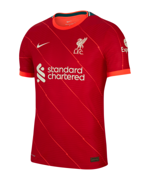 nike-fc-liverpool-auth-trikot-home-2021-2022-f688-db2533-fan-shop_front.png