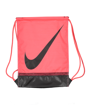 nike-football-gymsack-sportbeutel-rot-f610-equipment-taschen-ba5424.png