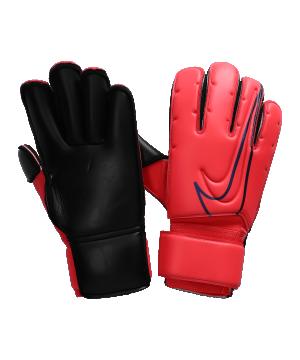 nike-gunn-cut-promo-torwarthandschuh-rot-f644-torwart-fussball-handschuh-sport-ck4899.png