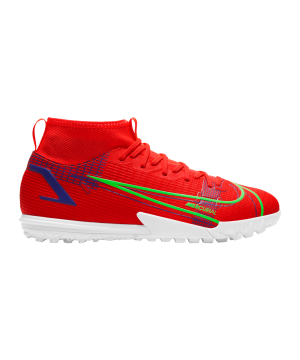 nike-mercurial-superfly-viii-academy-tf-kids-f600-cv0789-fussballschuh_right_out.png