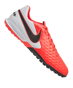 nike-jr-tiempo-legend-viii-academy-ic-kids-f606-fussball-schuhe-kinder-halle-at5735.png