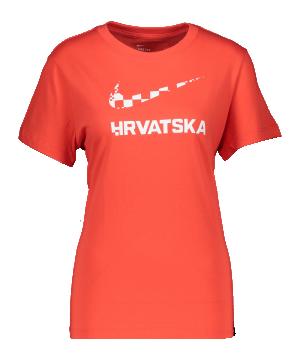 nike-kroatien-tee-t-shirt-tr-grund-damen-f696-cd1442-fan-shop_front.png