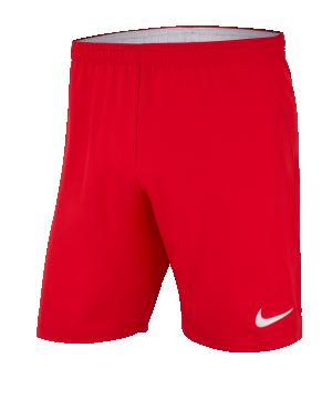 nike-laser-iv-dri-fit-short-rot-f657-fussball-teamsport-textil-shorts-aj1245.png