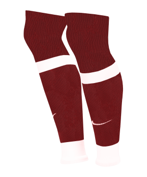 nike-matchfit-sleeve-rot-weiss-f657-cu6419-equipment_front.png