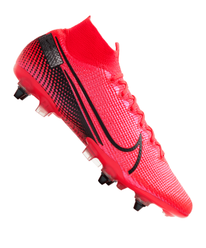nike-mercurial-superfly-vii-elite-sg-pro-ac-f606-fussball-schuhe-stollen-at7894.png