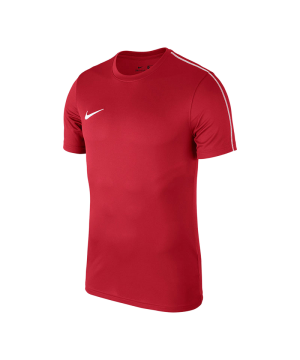 nike-park-18-football-top-t-shirt-rot-f657-t-shirt-oberteil-shirt-team-mannschaftssport-ballsportart-aa2046.png