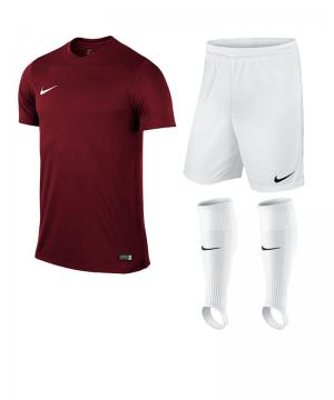 nike-park-vi-trikotset-teamsport-ausstattung-matchwear-spiel-kids-f677-725984-725988-507819.png