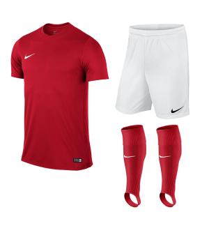 nike-park-vi-trikotset-teamsport-ausstattung-matchwear-spiel-kids-f657-725984-725988-507819.png