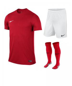 nike-park-vi-trikotset-teamsport-ausstattung-matchwear-spiel-f657-725891-725887-394386.png