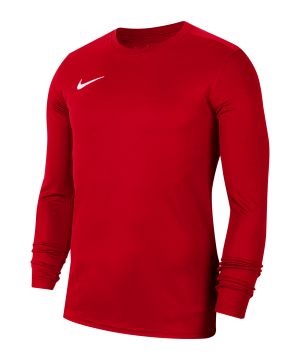 nike-dri-fit-park-vii-langarm-trikot-rot-f657-fussball-teamsport-textil-trikots-bv6706.png