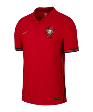 nike-portugal-auth-trikot-home-em-2021-rot-f687-cd0587-fan-shop_front.png