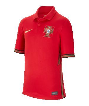 nike-portugal-trikot-home-em-2020-kids-f687-cd1040-fan-shop_front.png