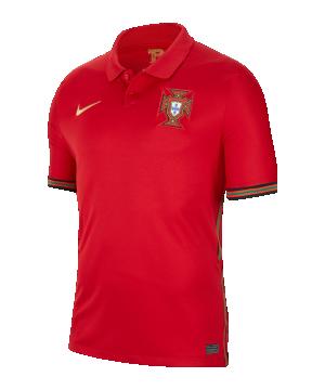 nike-portugal-trikot-home-em-2020-f687-cd0704-fan-shop.png