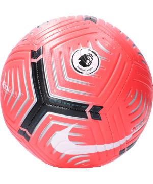 nike-premier-league-strike-fussball-rot-cq7150-f644_front.png