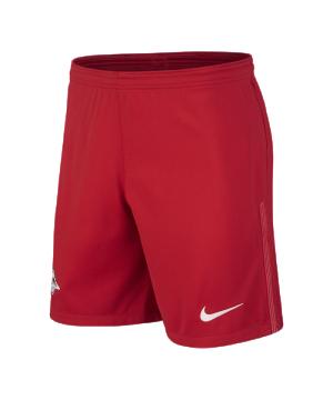 nike-rb-leipzig-short-home-2017-2018-rot-f657-heimshort-pants-footballpants-herrenshorts-854598.png