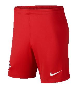 nike-rb-leipzig-short-home-2019-2020-rot-f657-replicas-shorts-national-aj5714.png