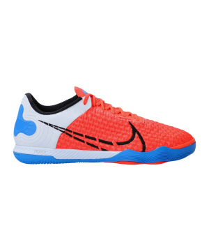 nike-react-gato-ic-halle-rot-f604-ct0550-fussballschuh_right_out.png