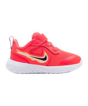 nike-revolution-5-fire-running-kids-rot-f600-ck4551-laufschuh_right_out.png
