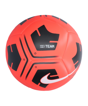 nike-sc-freiburg-fussball-rot-f610-scfcu8033-equipment_front.png