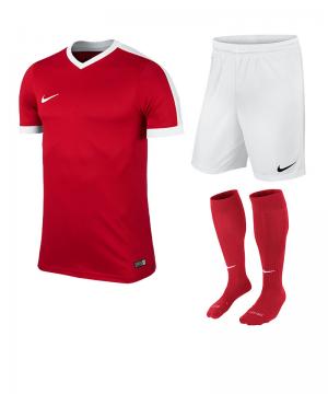 nike-striker-iv-trikotset-teamsport-ausstattung-matchwear-spiel-f657-725893-725903-394386.png