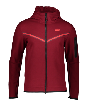 nike-tech-fleece-windrunner-rot-f677-cu4489-lifestyle_front.png