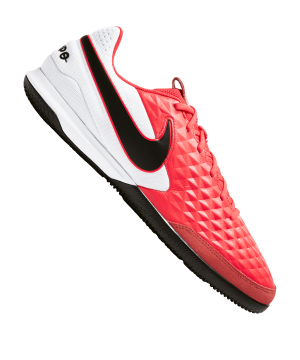 nike-tiempo-legend-viii-academy-ic-rot-f606-fussball-schuhe-halle-at6099.png