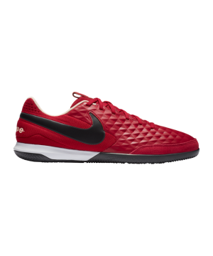 nike-tiempo-legend-viii-academy-ic-rot-f608-at6099-fussballschuh_right_out.png