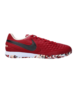 nike-tiempo-legend-viii-pro-react-ic-rot-f608-at6134-fussballschuh_right_out.png