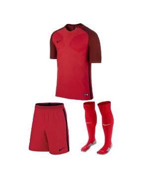 nike-vapor-i-trikotset-rot-f657-equipment-teamsport-ausstattung-jersey-ausruestung-vereinskleidung-833039-trikotset.png